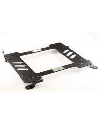 Planted Seat Bracket- VW Beetle / GTI / Golf / Jetta / Rabbit [MK5 / MK6 / MK7 Chassis] (2006+) - Passenger / Left