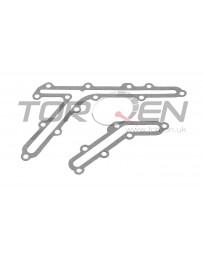 350z DE TORQEN Rear Timing Cover Oil Gallery Gasket Set