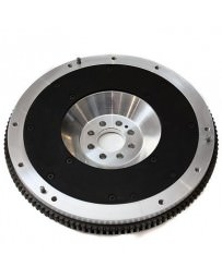 370z Clutch Masters Steel Flywheel