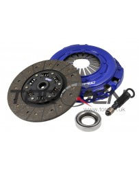 350Z DE Spec Stage 1 Clutch Kit