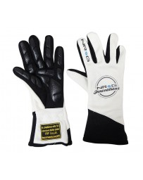 350z NRG Innovations FIA Gloves