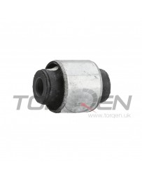 350z Nissan OEM Rear Shock Bushing
