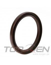 370z Nissan OEM Crankshaft Rear Main Seal