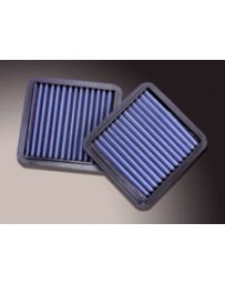 Nissan GT-R R35 Mine's VX Air Filter
