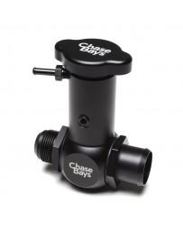 350z Chase Bays Raised Inline Filler Neck