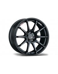 SSR GTV Series V02 Wheels - 18""