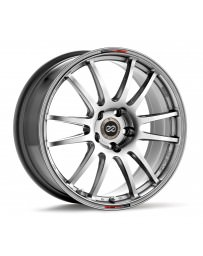 Enkei GTC01 Racing Series Wheels - 20""