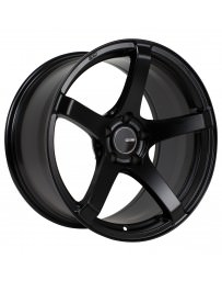 Enkei Kojin Tuning Series Wheels - 18""