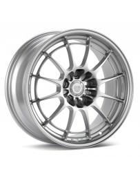 Enkei NT03+M Racing Series Wheels - 18""