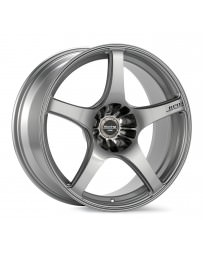 Enkei RP03 Racing Series Wheels - 18""
