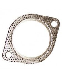 "R34 GReddy 2-Bolt 70mm 2.75"" Exhaust Gasket"