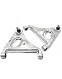 R34 Nismo Suspension Link Rear A Arm Set, Reinforced