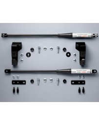 R34 Nismo 54500-RSR45 Circuit Link Set Pro.II