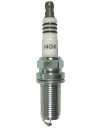 350z DE NGK Iridium IX Spark Plug