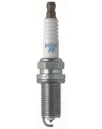 350z DE NGK 6240 Laser Platinum Plug
