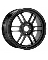 Enkei RPF1 Racing Series Wheel Set - 19""