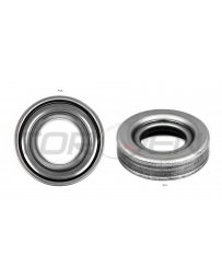 350z Koyo Clutch Throw Out Release Bearing