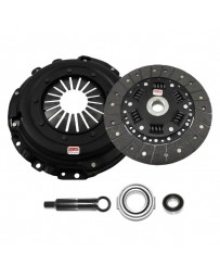 R34 Competition Clutch Stage 2 Street Series Clutch Kit