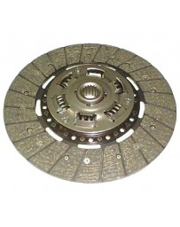 R34 Exedy Hyper Multi Disc Assembly (A) Sprung Center Disc