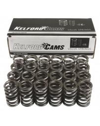 R34 Kelford Cams Valve Spring Kit