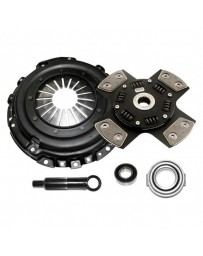 R34 Competition Clutch Stage 5 Sprung Strip Series Clutch Kit