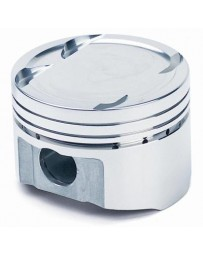 R34 JE Pistons Sport Compact Piston Bore 86.5mm