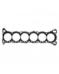 R34 Apexi Metal Head Gasket Bore 86mm Thickness 0.8mm