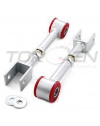 370z Kinetix Racing Rear Adjustable Traction Arms