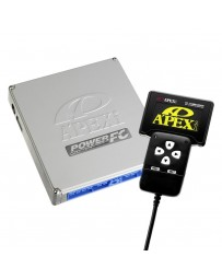R34 APEXI Power FC D-Jetro Model - For use with FC Commander 415-A030 For use with Boost Kit 415-A001