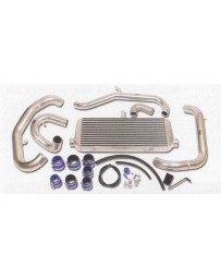 R34 GReddy LS-Spec Type 24 Intercooler Kit