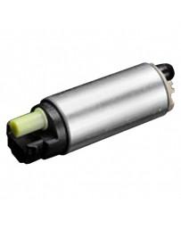 R34 HKS Fuel Pump, Includes O-Ring