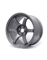 Gram Lights 57DR Wheels - 18""