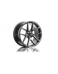 Vorsteiner V-FF 101 19x10.5 5x120 25D 72 Carbon Graphite Wheel