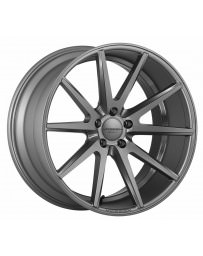 VOSSEN VFS1 Wheels - 21""