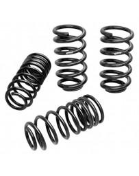 "Nissan Juke Nismo RS 2014+ Eibach 1.2"" x 1.2"" SUV Pro-Kit Front and Rear Lowering Coil Springs"