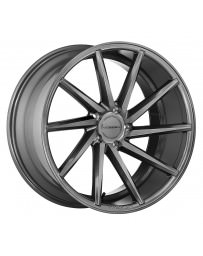 VOSSEN CVT Wheels - 19""