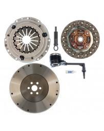 Nissan Juke Nismo RS 2014+ EXEDY OEM Clutch Kit