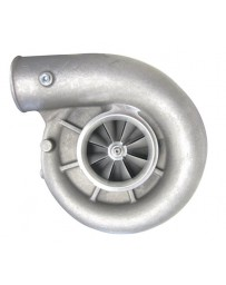 370z Vortech v3 supercharger blower for Stillen SC kit