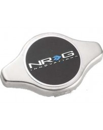 NRG Radiator Cap Low 1.3