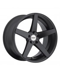 TSW Sochi Wheels - 19""