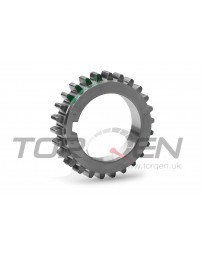 350z Nissan OEM Crank Sprocket Gear