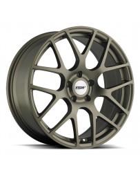 "TSW Nurburgring Wheels - 18"""