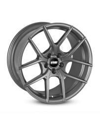 """VMW V803 Wheels - 19"""""""