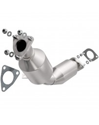 350z DE Magnaflow Direct-Fit Catalytic Converter, RH CARB-Compliant