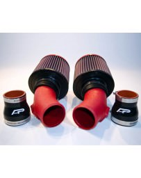 Nissan GT-R R35 Agency Power Short Ram Intake