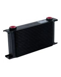 Nissan GT-R R35 Koyorad 19 Row Oil Cooler, AN-10 ORB Provisions - Universal