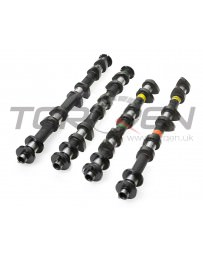 350z DE Brian Crower Stage 3 Nissan Camshafts