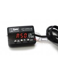 350z DE D1 Spec GT Throttle Controller (GT-Drive)