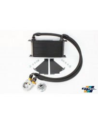 Honda (FC1/FC3) Civic Si - GPP Oil Cooler Kit