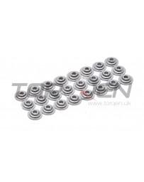 350z Tomei Titanium Valve Spring Retainers 6.9g